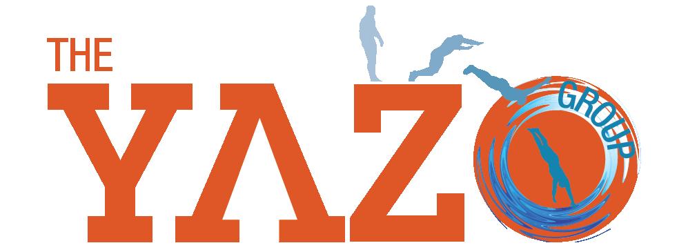 The YaZo Group