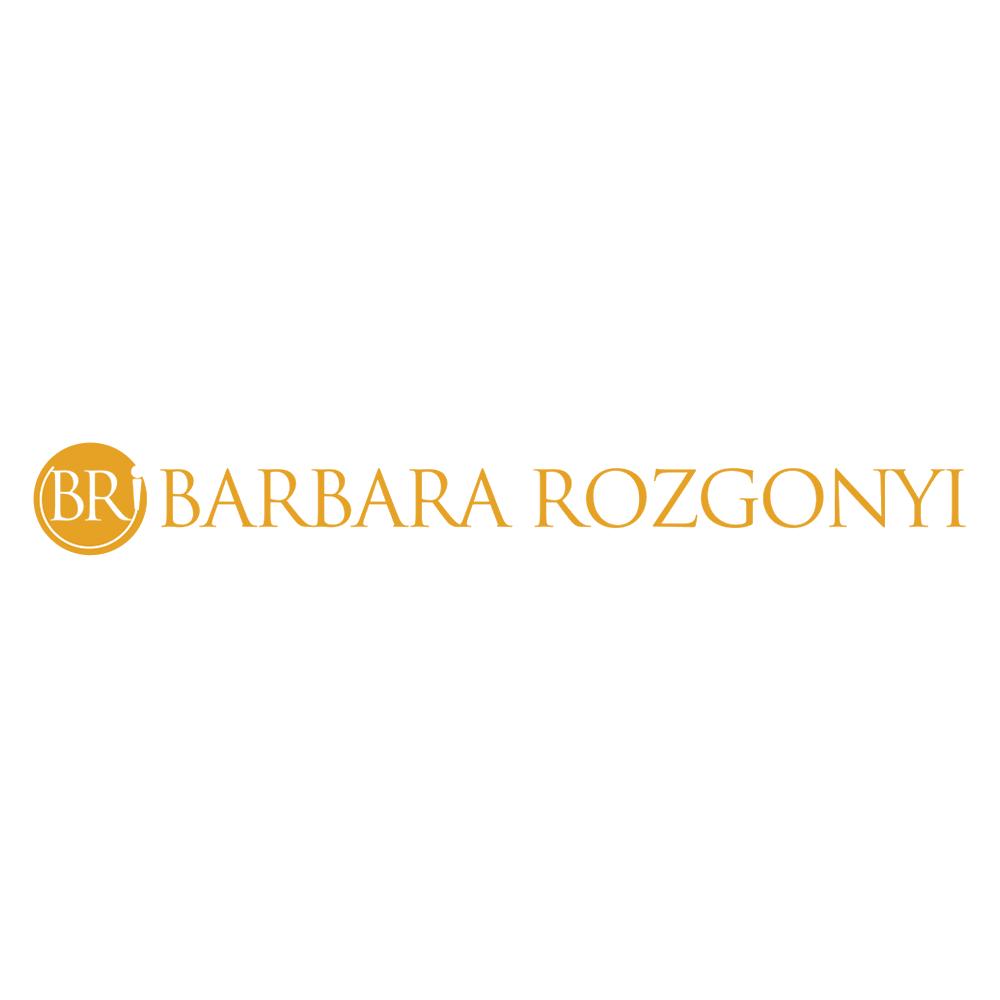 Barbara Rozgonyi