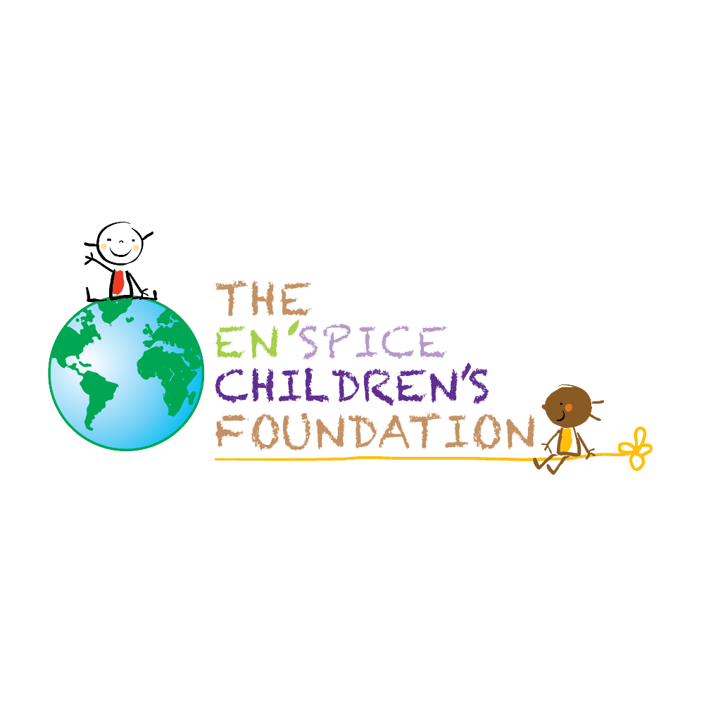 ENSPICE Children's Foundation