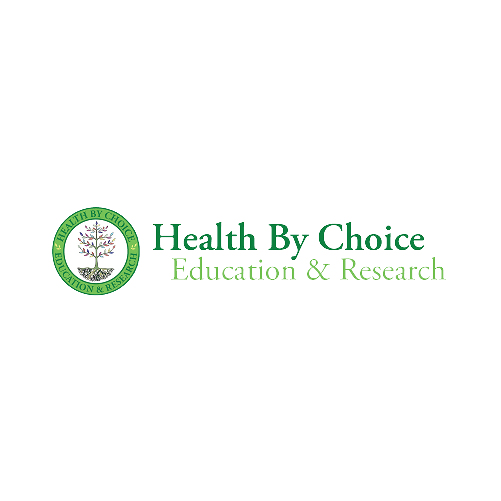 Health By Choice Education & Research