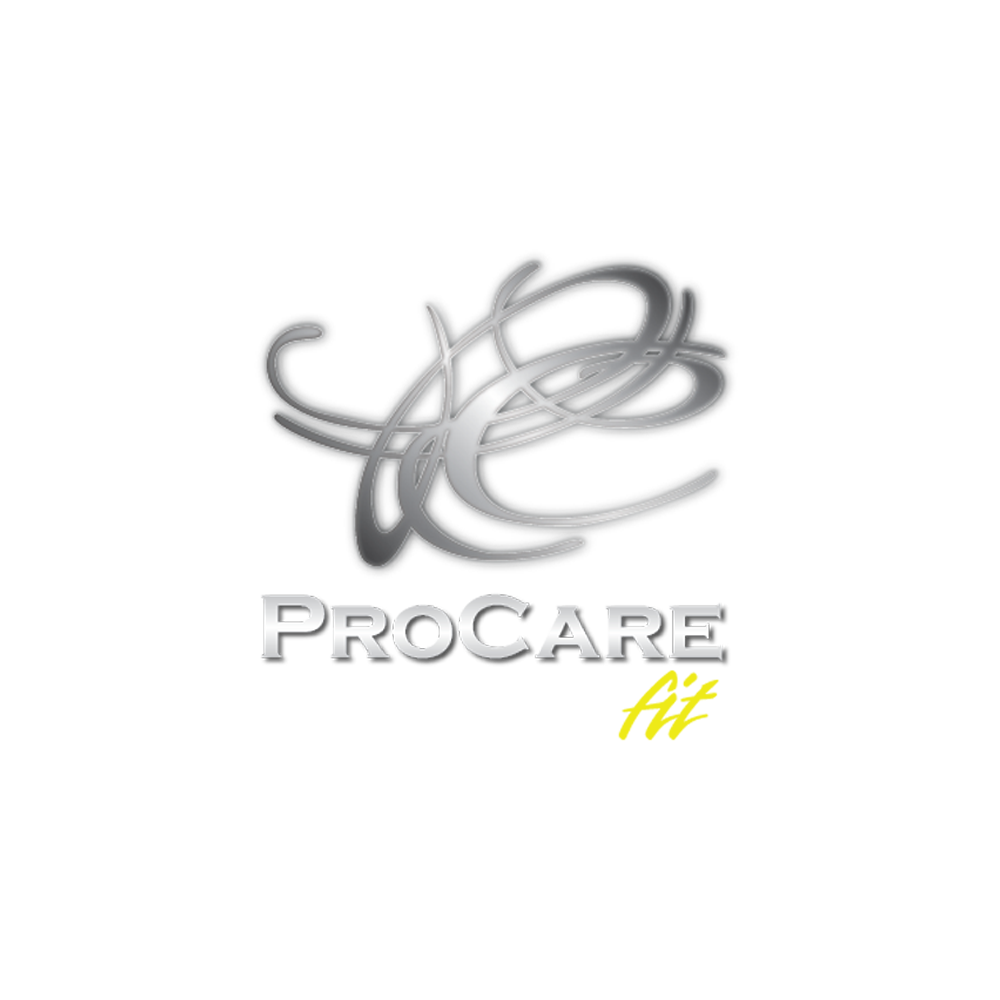 ProCare Fitness