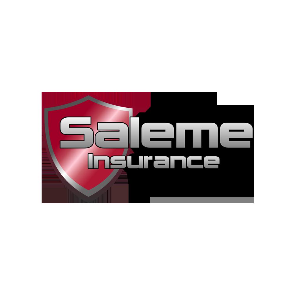 Saleme Insurance Services