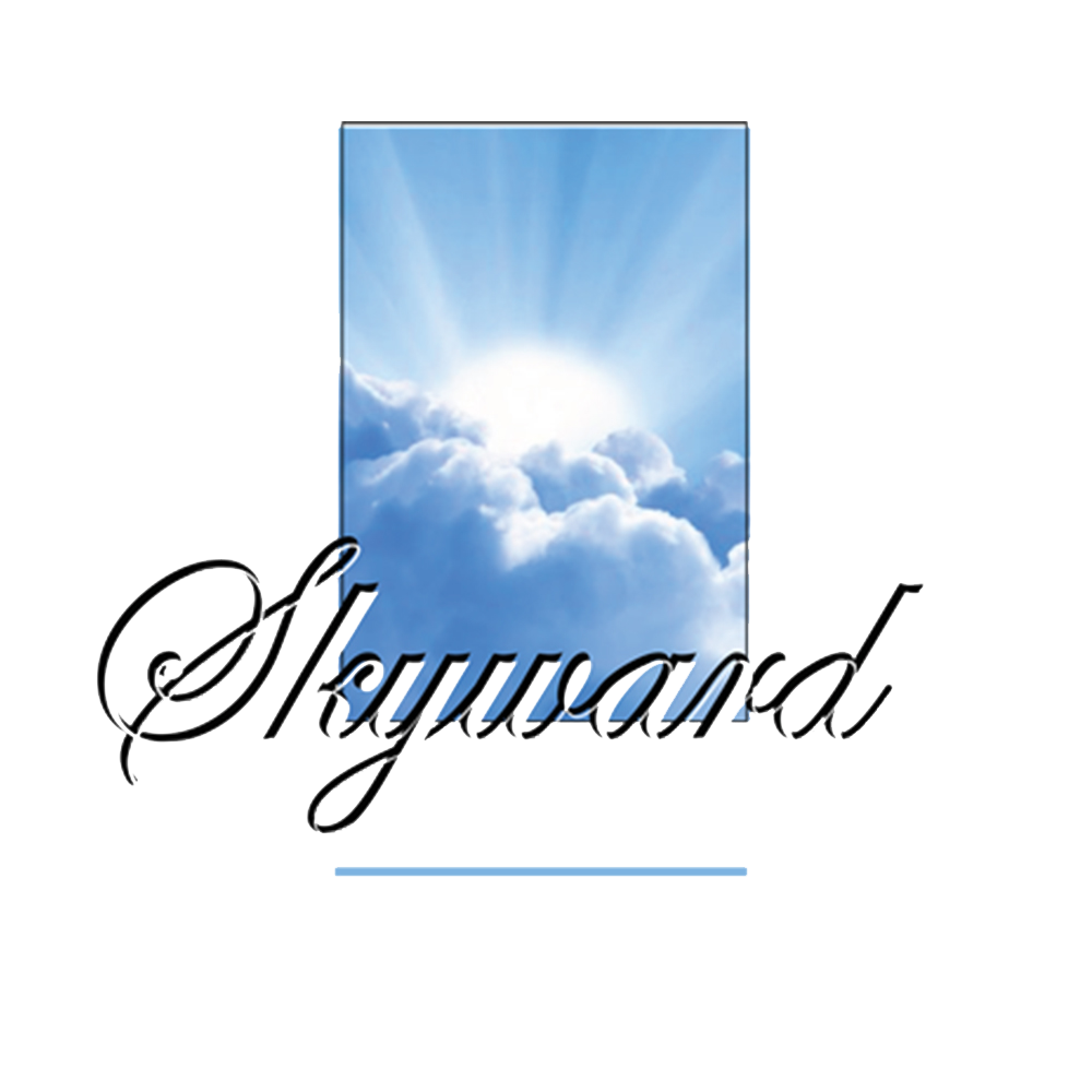 Skyward Investments