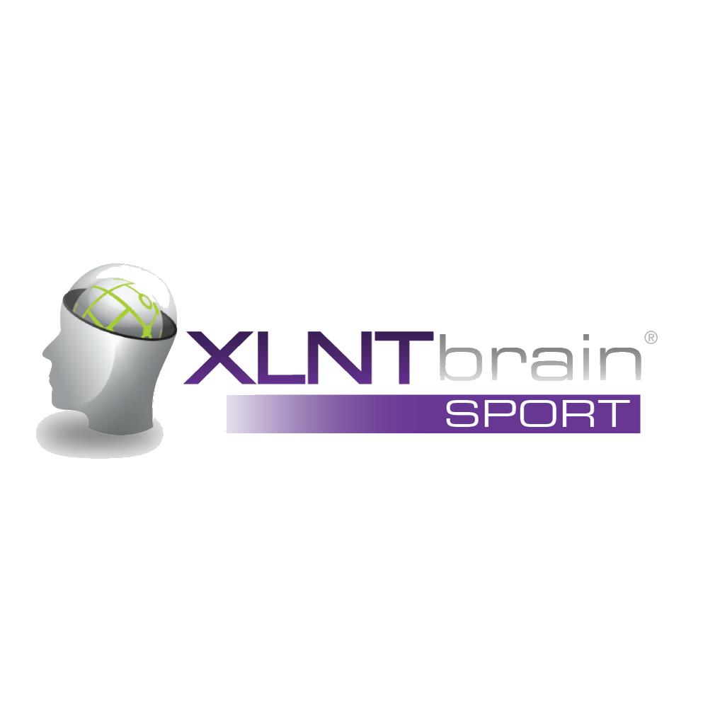 XLNTbrain
