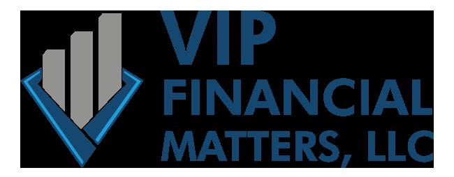 VIP Financial Matters