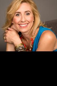 Erin Reiley